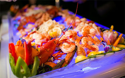 photo-seafood platter